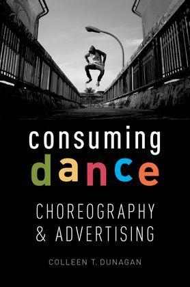 Consuming Dance