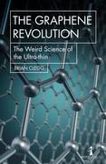 The Graphene Revolution