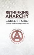 Rethinking Anarchy