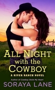 All Night with the Cowboy