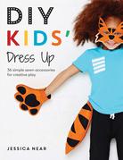 DIY Kids' Dress Up