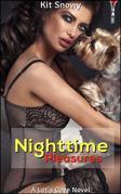 Nighttime Pleasures