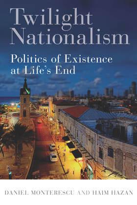 Twilight Nationalism