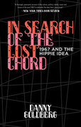 In Search of the Lost Chord