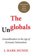 The Unglobals