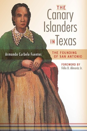 The Canary Islanders in Texas
