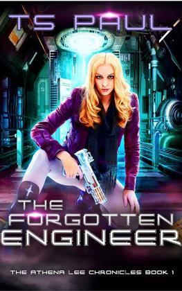 Forgotten Engineer