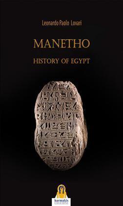 Manetho