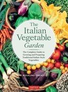 Italian Vegetable Garden