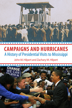 Campaigns and Hurricanes