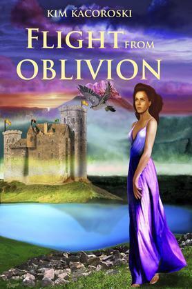 Flight from Oblivion
