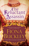 Reluctant Assassin, The