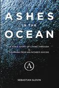 Ashes in the Ocean
