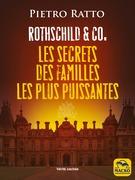 Rothschild & Co