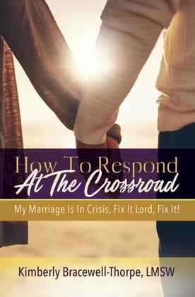 How To Respond At The Crossroad