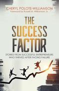 The Success Factor