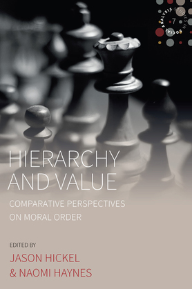 Hierarchy and Value