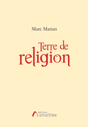 Terre de religion