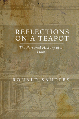 Reflections on a Teapot
