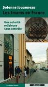 Les Imams en France