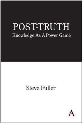 Post-Truth