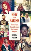 New To The Parish