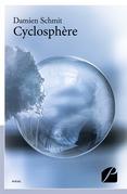 Cyclosphère