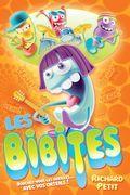 Les Bibites T.1