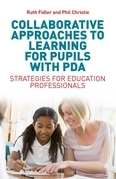 Collaborative Approaches to Learning for Pupils with PDA