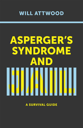 Asperger's Syndrome and Jail