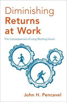 Diminishing Returns at Work
