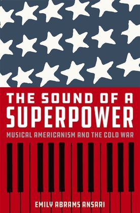 The Sound of a Superpower