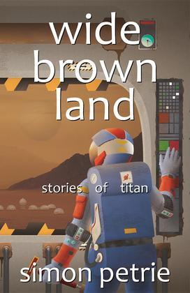 Wide Brown Land