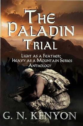 The Paladin Trial