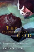 The Inconspicuous God