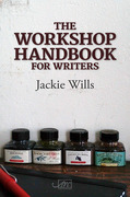 The Workshop Handbook for Writers