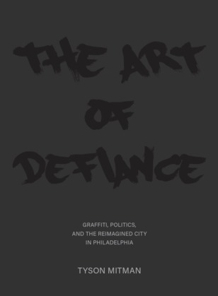 The Art of Defiance