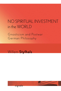 No Spiritual Investment in the World