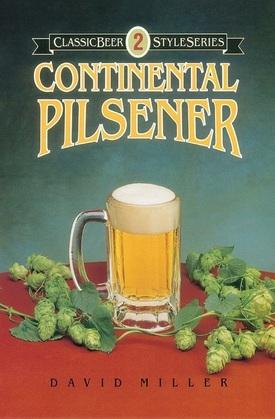 Continental Pilsener