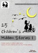 25 Children's Hidden Stories 1