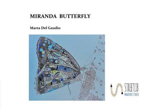 Miranda Butterfly