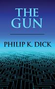 Gun, The