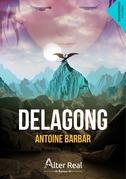 Delagong