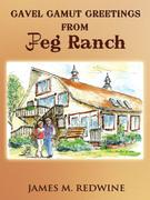 Gavel Gamut Greetings from Jpeg Ranch