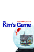 The Kim's Game