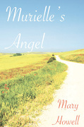 Murielle's Angel