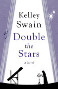 Double the Stars