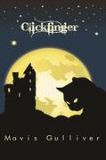 Clickfinger