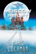 Moscow Airlift