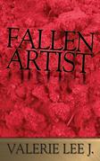 Fallen Artist